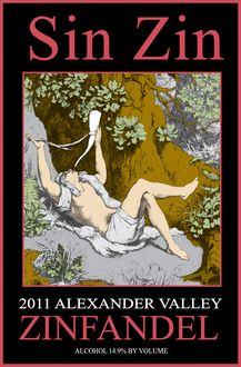 tn_AVV_Sin_Zin_2011_front_label