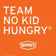 Dennys-Team-No-Kid-Hungry