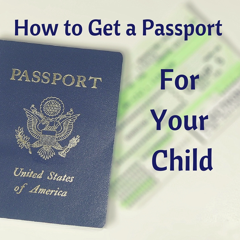Fastport Passport secures passports as quickly as 24 hours when international travel is imminent in the next 14 days or 30 days if a visa is needed Get a passport